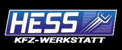 kfz-werkstatt-hess.de